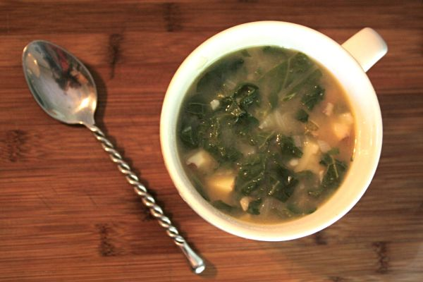 potato_kale_soup